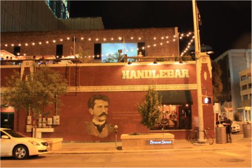 HandleBar-Austin